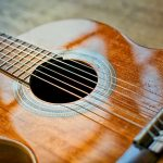 Comprar guitarra clásica y flamenca en Córdoba y Sevilla
