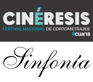 cineresis