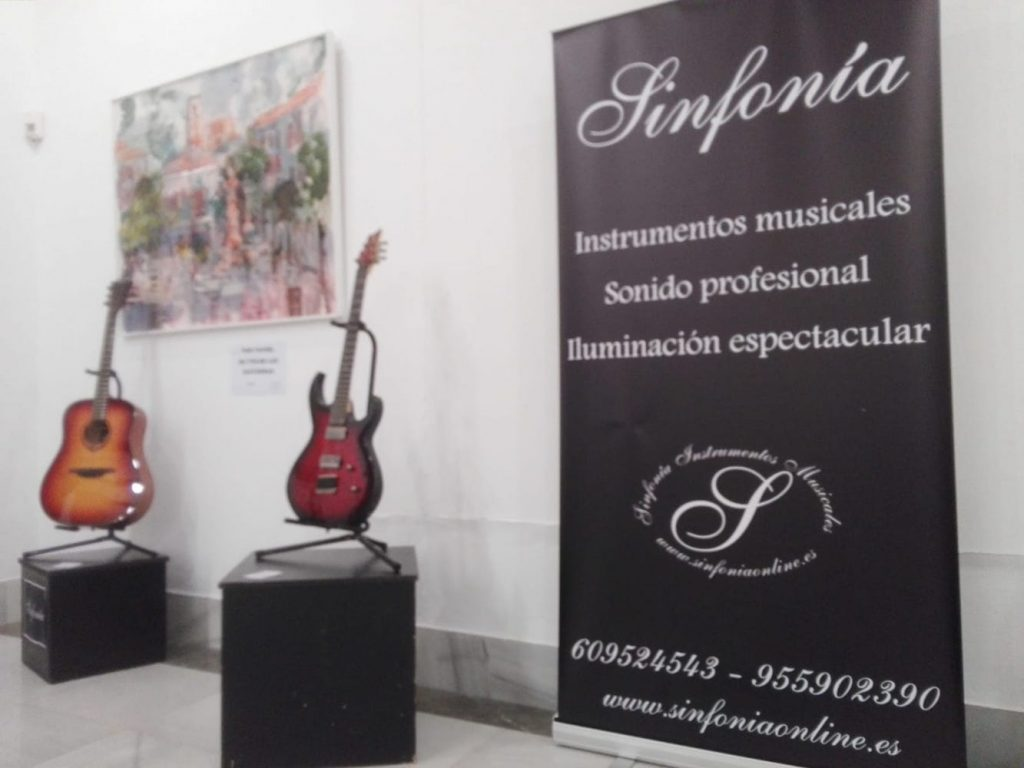 festival guitarra clasica