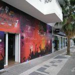 escuela de artistas en marbella