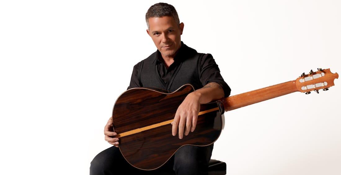 triana guitarra flamenca