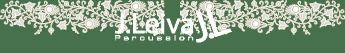 fabricante de cajones flamencos Leiva percussion