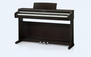 piano digital kawai KDP110