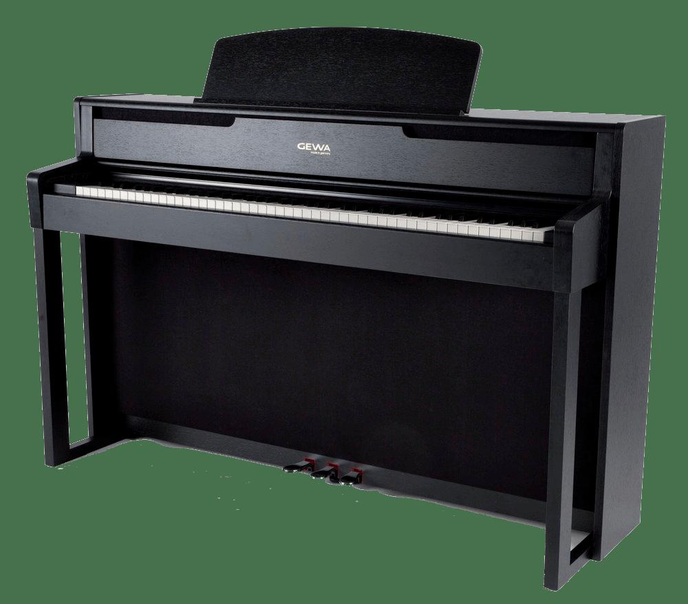 piano digital gewa