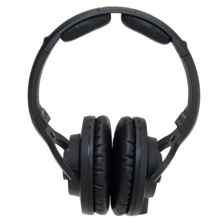 AURICULAR KRK ESTUDIO Y DJ KNS8400