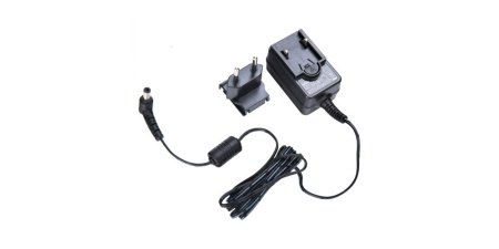 ALIMENTADOR NUX ACD006A PEDALES 9V
