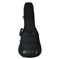 FUNDA CIBELES C100025 GUITARRA CLASICA 25MM COLOR NEGRO