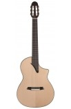 GUITARRA MARTINEZ MSCC14 MS CROSSOVER ARCE