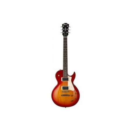 GUITARRA CORT CR100 CRS