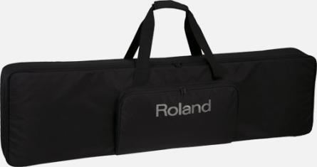 FUNDA ROLAND PARA PIANO 88 TECLAS   FP30