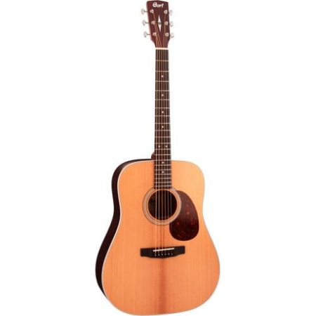 GUITARRA CORT EARTH200 ATV ELECTROACUSTICA