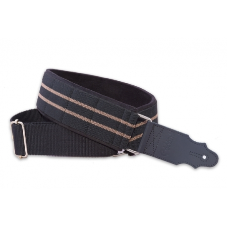 BANDOLERA RIGHTON ELASTIC SPECIAL