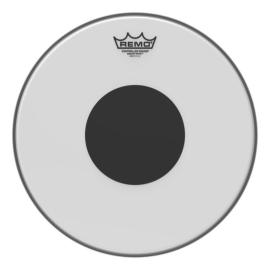 PARCHE REMO 15  CONTROLLED SOUND CS 0215 10