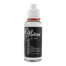 ACEITE HOLTON VALVE OIL ROTORES