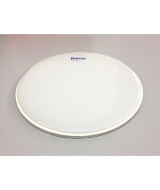 PARCHE HONSUY BATIDOR 10  ref 50152