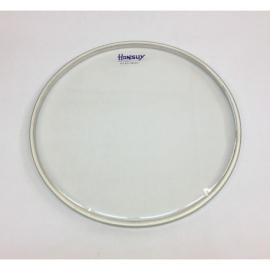 PARCHE HONSUY BORDONERO 10  REF 50153