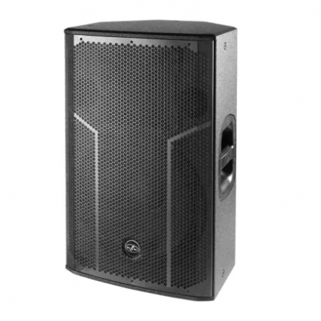 ALTAVOZ DAS ACTION 515A