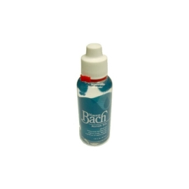 ACEITE BACH 1886 ROTOR OIL