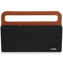ALTAVOZ FONESTAR HANDY BLUETOOTH