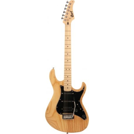 GUITARRA CORT G200 DX NAT