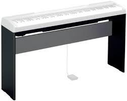 MUEBLE YAMAHA PIANO P45   P125