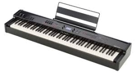 PIANO KAWAI MP7SE COLOR NEGRO