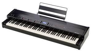 PIANO KAWAI MP11SE COLOR NEGRO