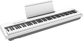 PIANO ROLAND FP30X WH COLOR BLANCO