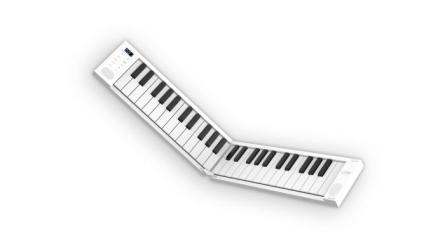 PIANO CARRY ON PLEGABLE 49 TECLAS