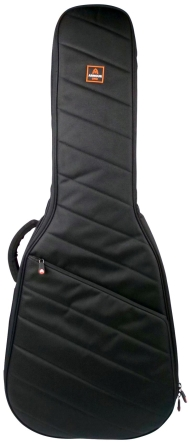 FUNDA ARMOUR PROFESIONAL GUITARRA ACUSTICA ARM UNOW