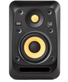 MONITOR KRK 4  85 W V4
