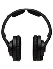 AURICULAR KRK ESTUDIO Y DJ KNS6400