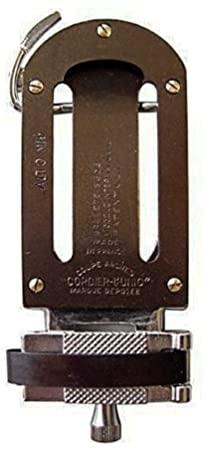 CORTACA  AS CORDIER CLARINETE 5031