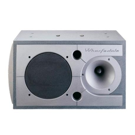 ALTAVOZ WHARFEDALE FORCE 2190