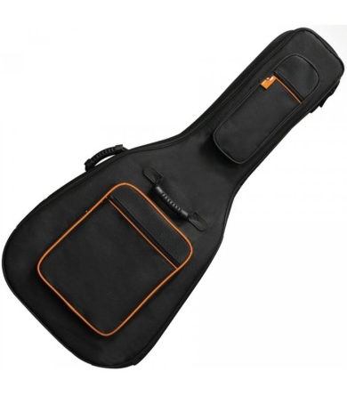 FUNDA ASHTON ARM3500C GUITARRA CLASICA 35 MM