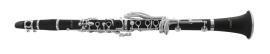 CLARINETE LEBLANC CL651 ABS LLAVES NIQUELADAS