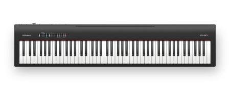 PIANO ROLAND FP 30 DIGITAL SIN MUEBLE