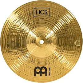 PLATO MEINL SPLASH 10  HCS10S