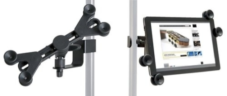 SOPORTE BSX TABLET 10 1  A 14  9015569
